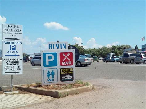 indirizzo porto piombino area sosta cer alvin piombino porto all isola d elba a