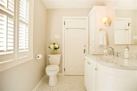 20 small master bathroom designs decorating ideas 20 small master bathroom designs decorating ideas