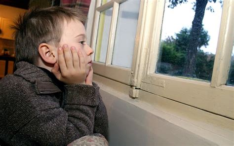 leaving your child home alone safety tips how to