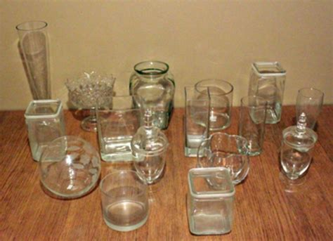 Candy Buffet Containers Palais Glassware Clear Glass Where To Buy Jars For Buffet