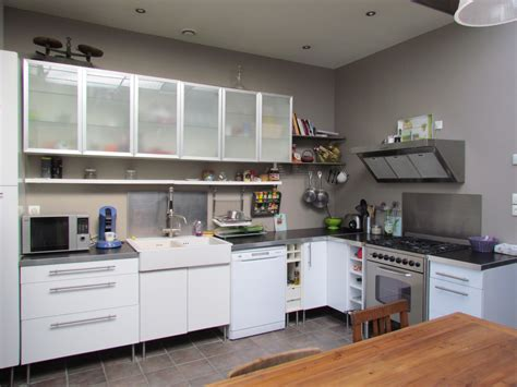 photo cuisine retro cuisine r 233 tro photo 7 8 3515933