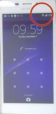 forgot screen lock pattern htc how to remove htc lock screen if i forgot password