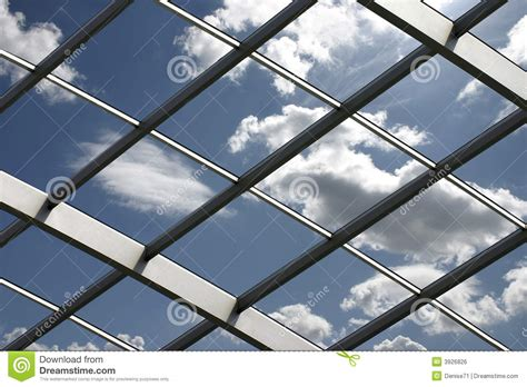 Victorian Home Plans glass roof royalty free stock image image 3926826