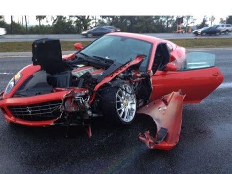 C M Automotive C O M P R O Auto Usate E Incidentate Modena T 3487444558