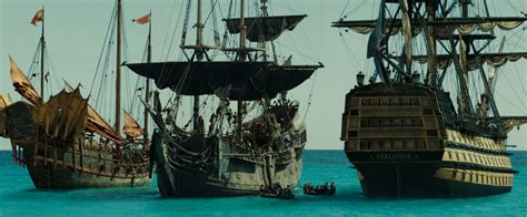 schip pirates of the caribbean category ships potc wiki fandom powered by wikia