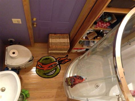 tiny house toilet tiny house bathrooms insteading
