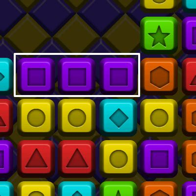construct 2 puzzle game tutorial make a match 3 game in construct 2 envato tuts game