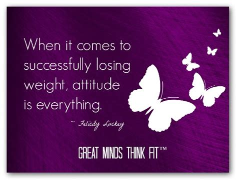 Image result for Weight Loss Tips