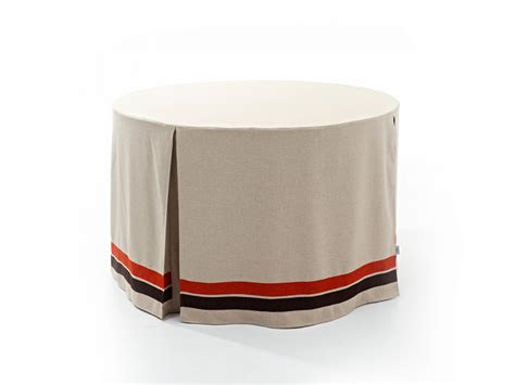 table slipcovers ingrid lesage creations table covers