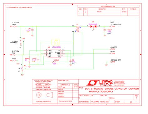 photoflash capacitor charger ic photoflash capacitor charger circuit 28 images schematic diagram charging a photo flash