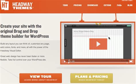 headway themes article builder where to buy wordpress themes best premium templates