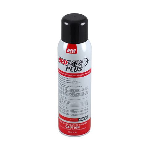 insecticide for bed bugs buy bedlam plus bed bug insecticide spray 17 oz to get