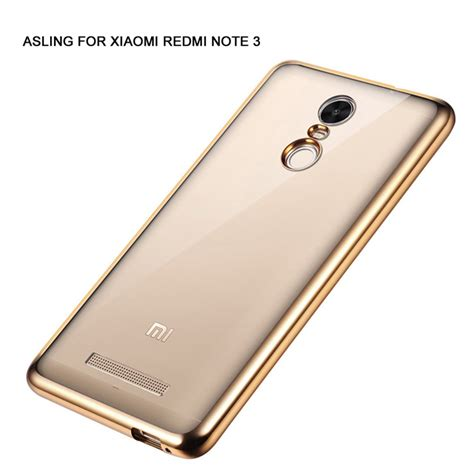 Gea Flip Cover Xiaomi Redmi 3 Gold buy xiaomi redmi note 3 pro accessories cases flip
