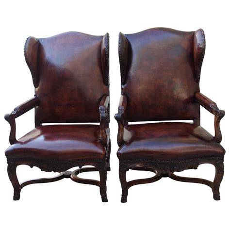 wingback armchairs for sale best 25 wingback chairs for sale ideas on pinterest