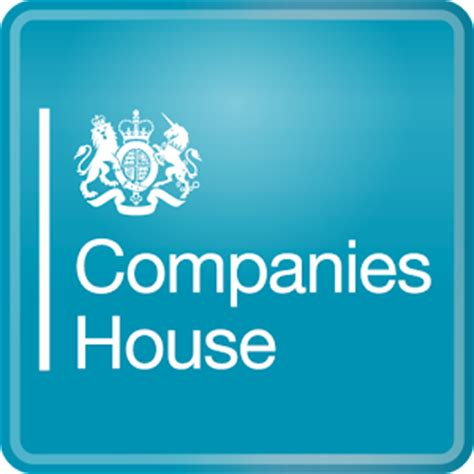 Companies House by Companies House Android Apps On Play
