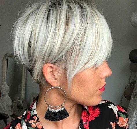 short hairstyle 2018 maquillaje y peinados pinterest 2018 short hairstyles 2 rostros pinterest corte de