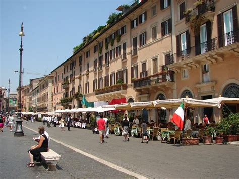 rome italy best restaurants 9 best restaurants in rome italy the true italian meals