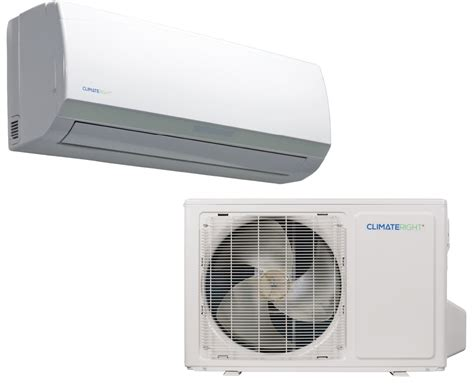 Ac Fujitsu fujitsu split air conditioner reviews air conditioner