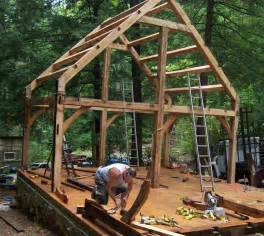 Free Pole Barn House Plans Small Timber Frame House Plans House Plans Ideas 2016 2017
