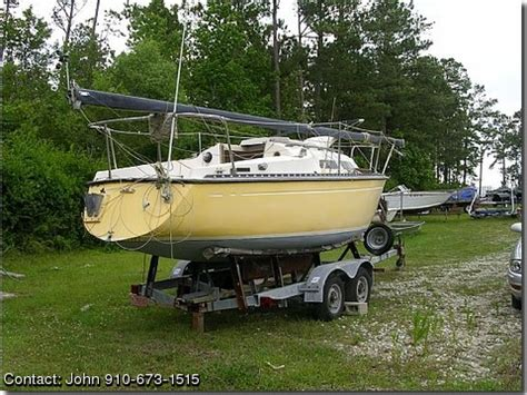 used boats for sale jacksonville nc quot man quot boat listings in nc