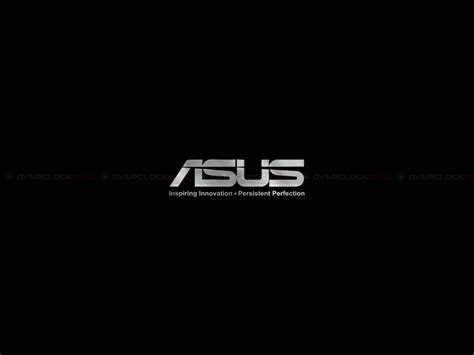 asus bios wallpaper the gallery for gt asus logo black