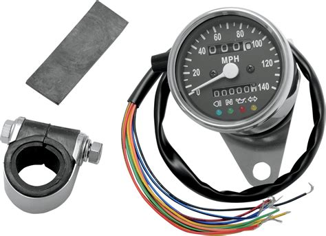 wiring diagram panel ats sederhana