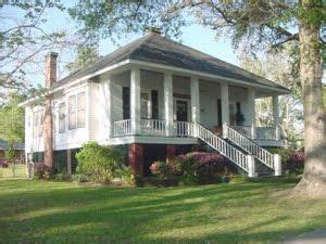 french creole house plans best 25 creole cottage ideas on pinterest