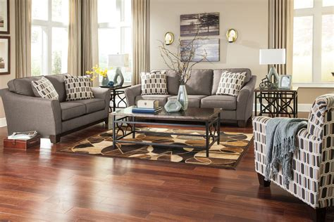 furniture janley sofa janley slate sofa from 4380438 coleman furniture