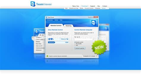full version teamviewer download teamviewer full version windows 7 bronlistfetta s diary