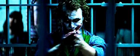imagenes gif joker joker gif find share on giphy