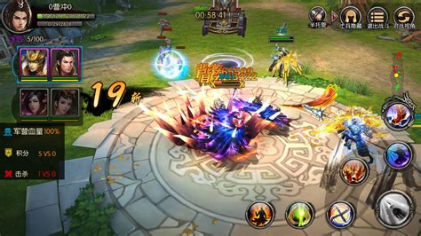game java mod cho android tải game quan v 226 n trường hack full cho java android ios
