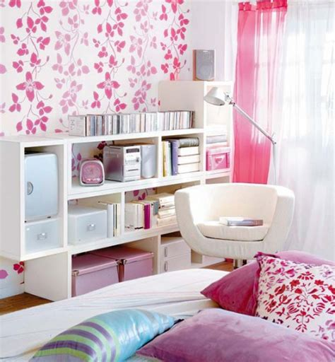 organization ideas for bedroom 57 smart bedroom storage ideas digsdigs
