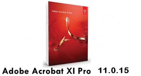 adobe acrobat xi pro 11 0 03 full version grtricks free adobe acrobat xi pro 11 crack rar