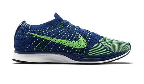 best running nike shoes for 6 best and running shoes for 2015 royal