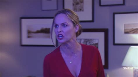 who is jan from the toyotamercials jan in dinner jan levinson photo 1087067 fanpop