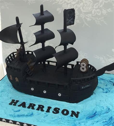 ideas  black pearl ship  pinterest pirate ships tall ships  caribbean