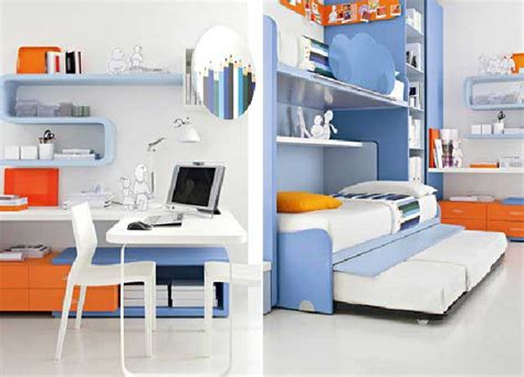 Paket Lengkap Si Tukang Tidur Vol 1 2 3 Toko Adsense desain kamar tidur anak 20 000 lebih gambar