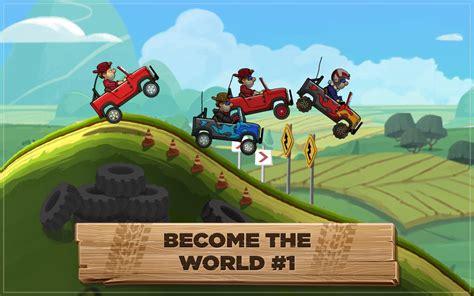 hill climb racing v1 35 3 mod apk unlimited money akozo hill climb racing 2 full hile mod apk v1 14 3 full hile