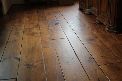 Pine Wood Flooring Eastern White Pine Growth Hardwood Flooring Solid Wood