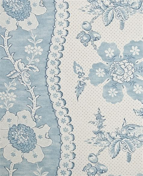 french style curtain fabric toile de lapins curtain fabric natural cotton curtain