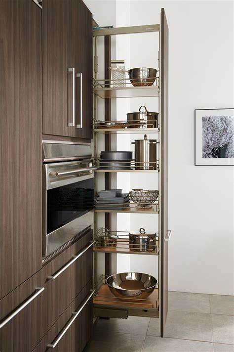 pull outs for kitchen cabinets best 25 pull out pantry ideas on pinterest pull out