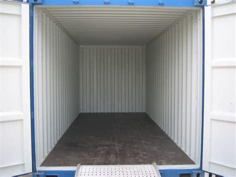 interior dimensions 40 ft iso containerdownload free