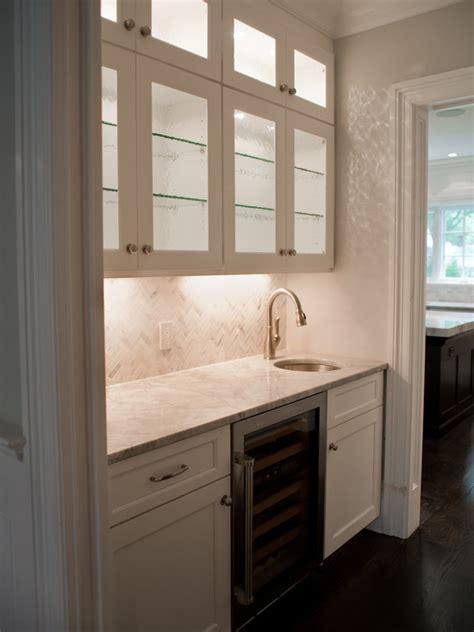 Interior design inspiration photos by Michelle Winick Design.