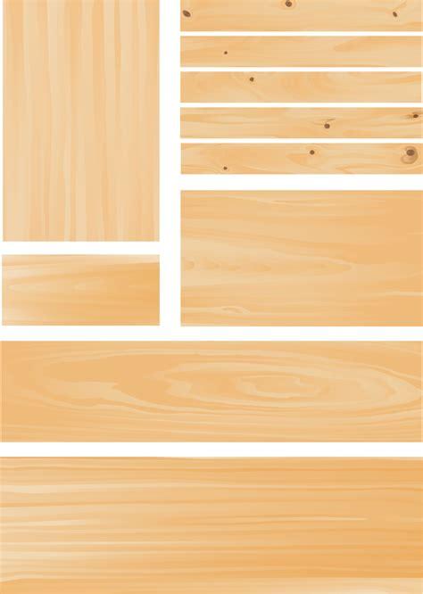 wood pattern vector free download wood grain vector free vector 4vector