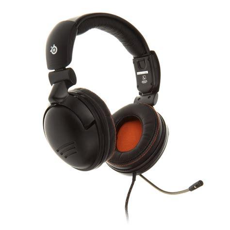 Headset Steelseries V3 steelseries 5h v3 gaming headset black 610 ocuk