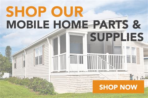 mobile home supply albertville al home review
