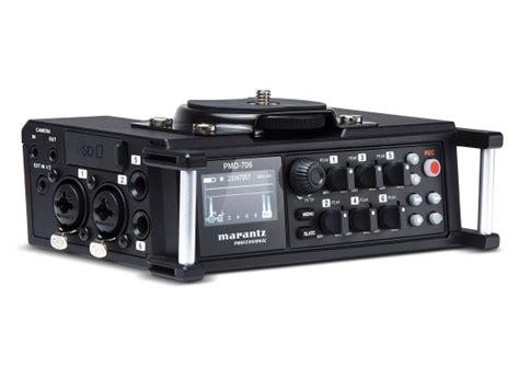 Mic Yamaha 63s Mic Yamaha 635 Mic Kabel Yamaha 635 Microphone Yamaha 1 marantz pmd706 dslr digital recorder g 252 nstig kaufen bei huss licht ton