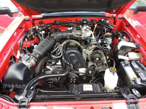 ford ranger 2 3 l engine for sale ford ranger 2 3 l engine for sale 2018 2019 car release
