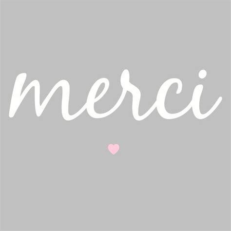 Kebaya Mercy 14 Besten Danke Bilder Auf Danke Danke Sagen