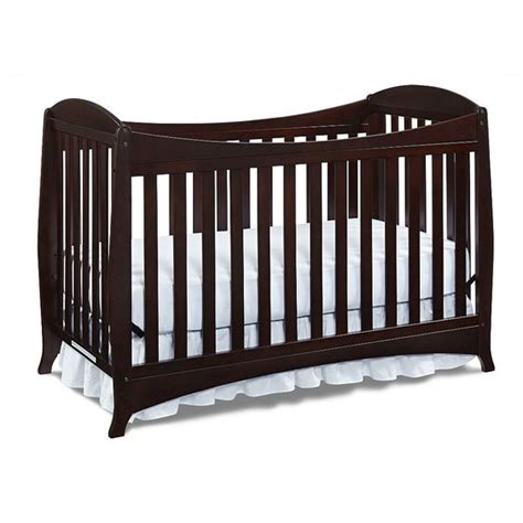 Pinterest The World S Catalog Of Ideas Babies R Us Baby Cribs